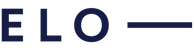 Elo logo-rectangle.png