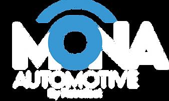 logo MONA AUTOMOTIVE blanc.png