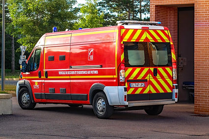 Camionnette pompiers.jpg