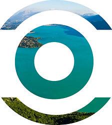 logo Lac.jpg