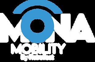 logo MONA MOBILITY blanc.png