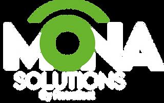 logo MONA SOLUTIONS blanc vecto.png