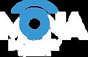 logo MONA INDUSTRY blanc.png