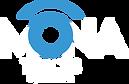 logo MONA TRUCKS blanc.png