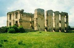 Ruine Bodzentyn.jpg