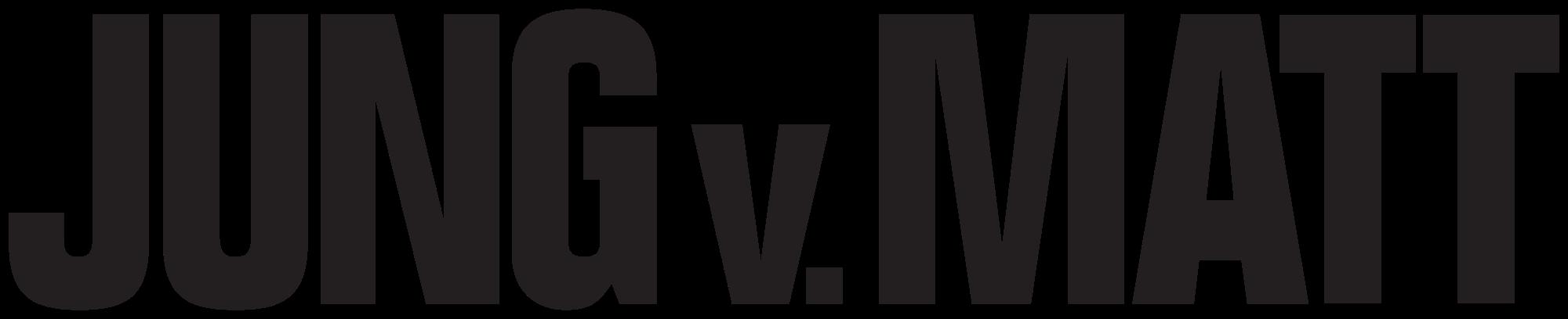 JvM_Logo.svg.png