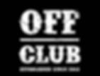Hier gehts zum OFF Club
