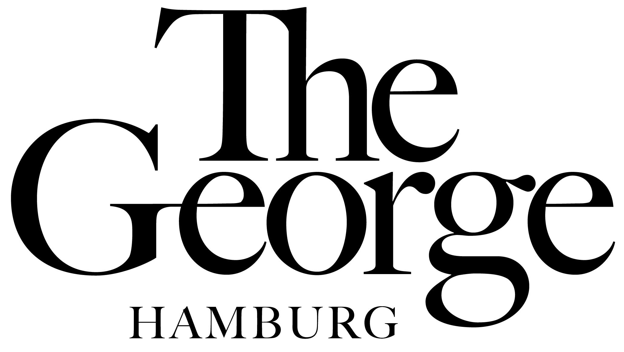 TheGeorge_Logo.jpg