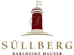 Süllberg Logo.jpg