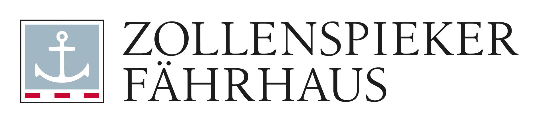 Logo_Zollenspieker.jpg