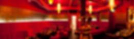 raumbauten - OFF Club - Hamburg - BFGF Studios - Tim Mälzer