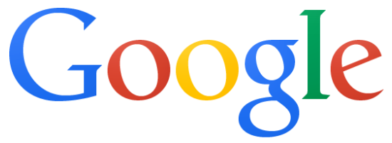 google_logo_2013.png
