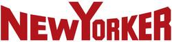 new-yorker-logo.jpg