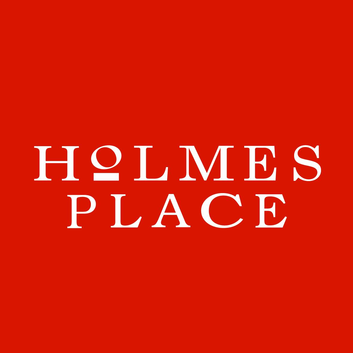 Holmes-Place-Logo_0_90_100_15.jpg