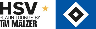HSV_PlatinLounge-Logo.jpg