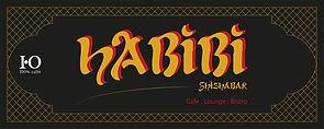 Hier gehts zur Habibi Shisha Bar