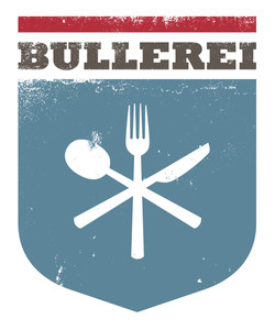 Bullerei_Logo.jpg