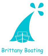 Brittany Boating