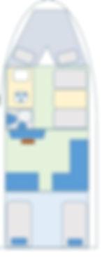 pegasus layout.jpg