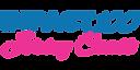Impact100, Jersey Coast Logo.png
