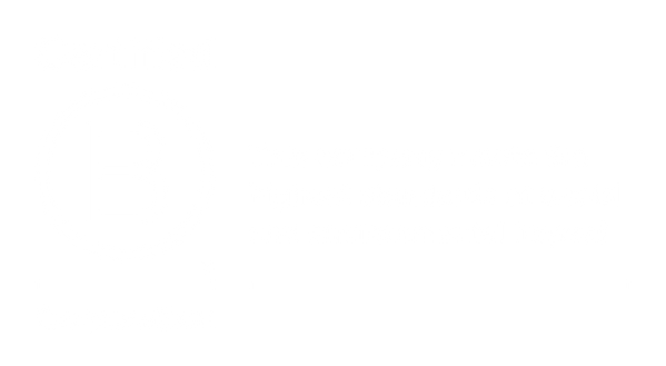 2018-B-Corp-wTag-L.png