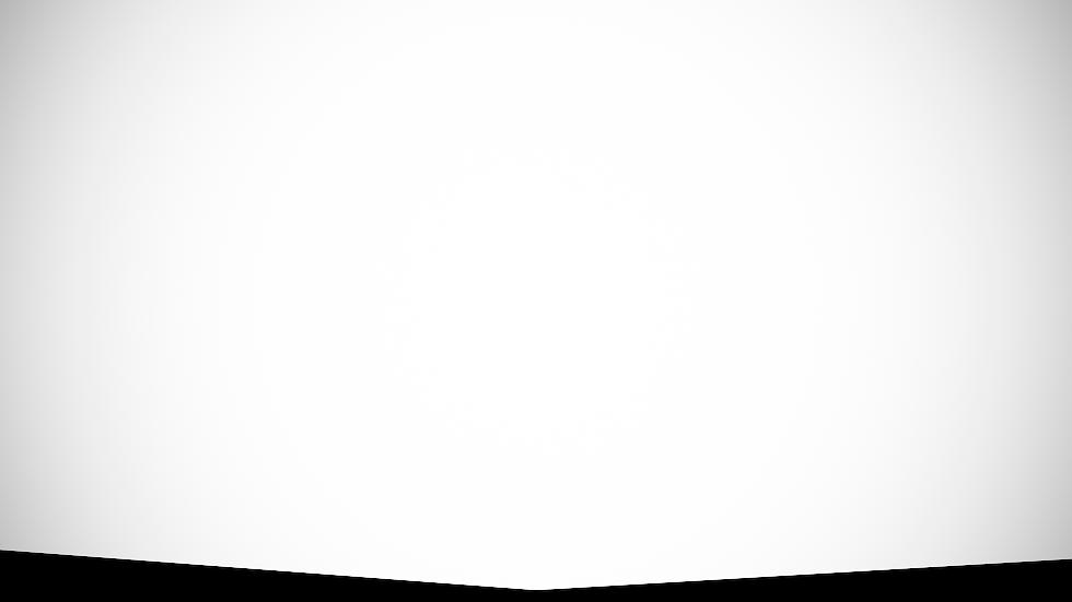 poligono_5_gradient.png