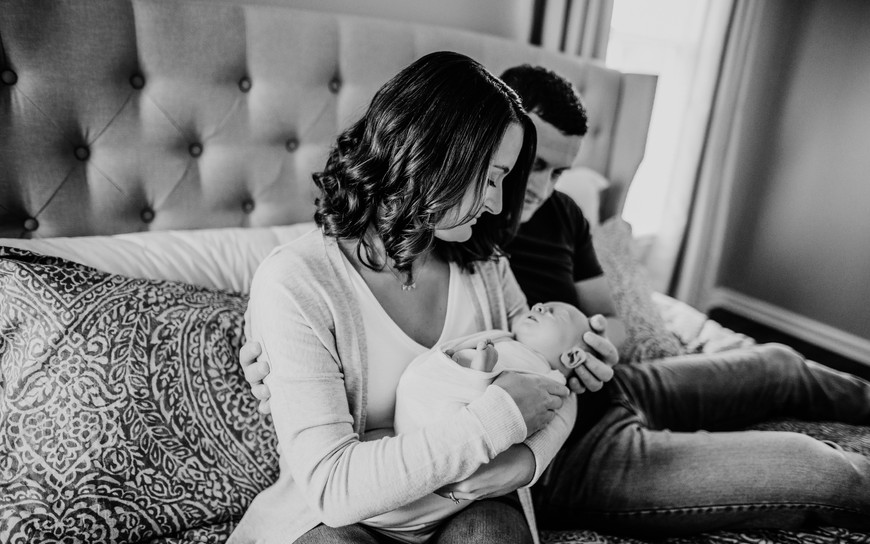 KSP-2019_Lifestyle-Newborn_Margerum_094_