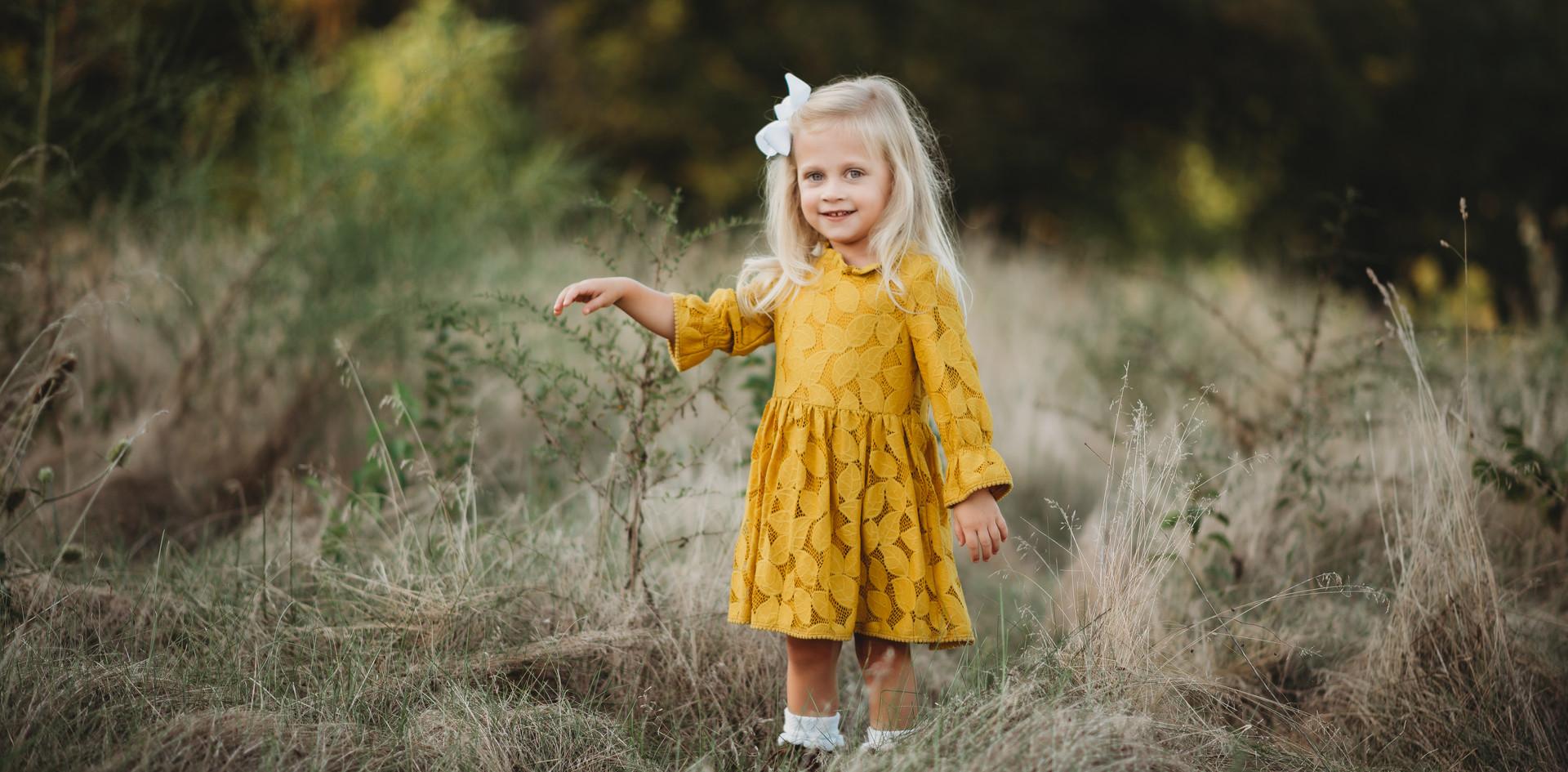 KSP-2019_Maternity_Zehler_052.jpg