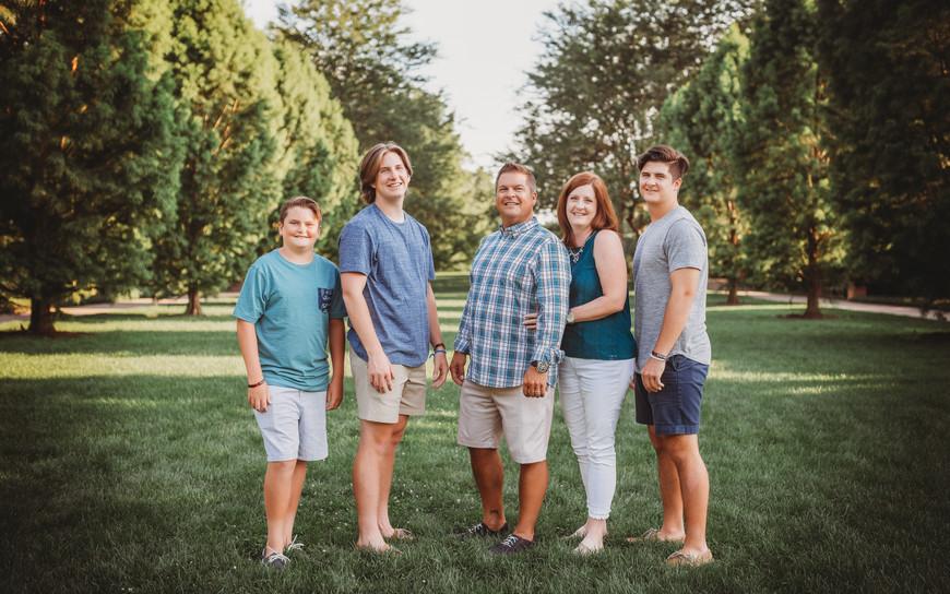 KSP_2018_Family_Edkins_24.jpg