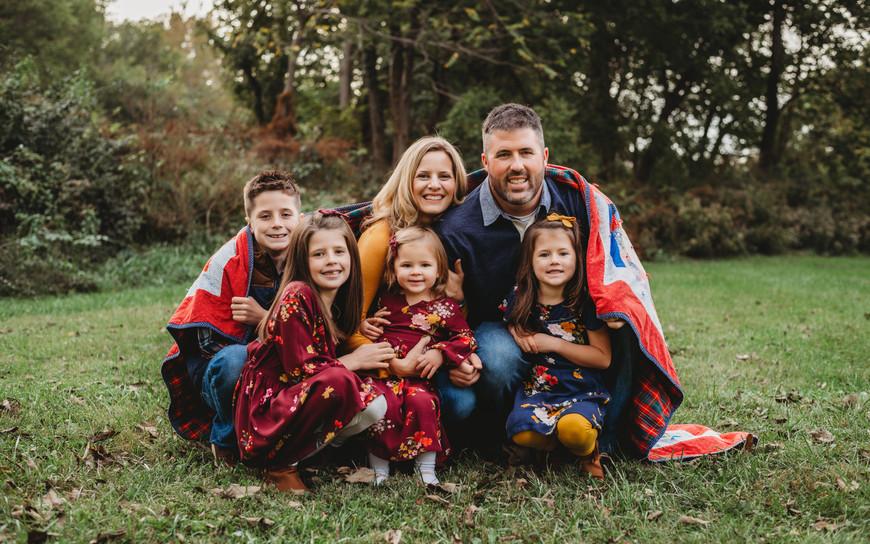 KSP_2018_Family_Cripe_53.jpg