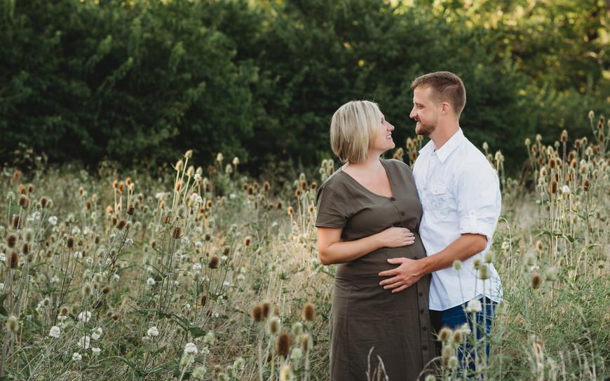 KSP-2019_Maternity_Zehler_019.jpg