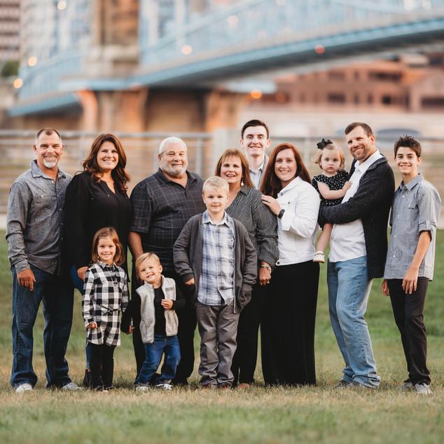 KSP_2020_Extended-Family_Barnett_023.jpg