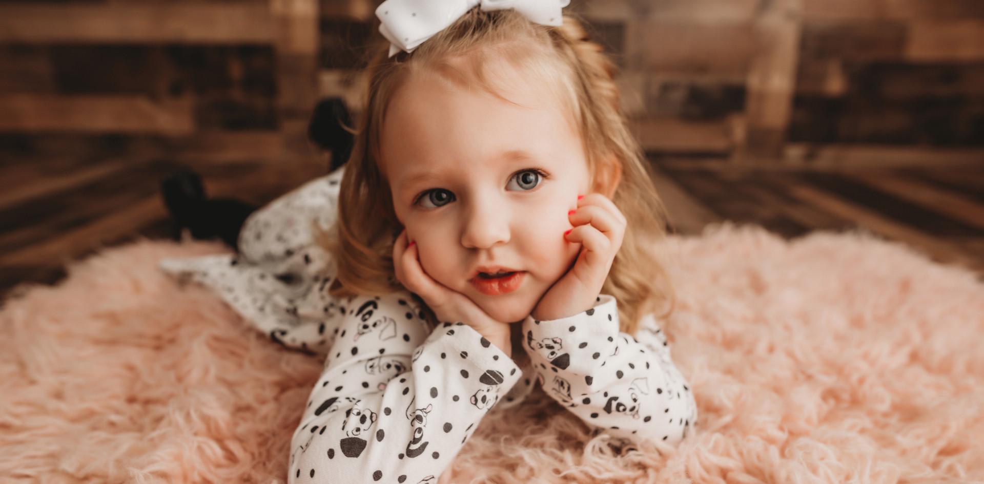 KSP_2019_Child_Anna_35.jpg