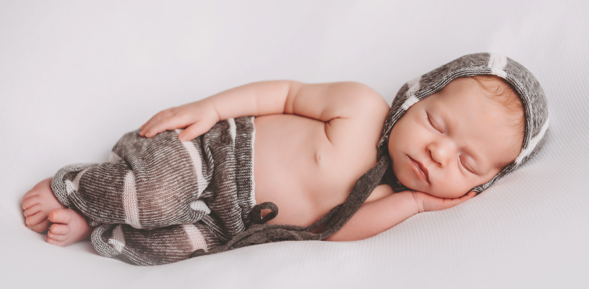 KSP_2020_Newborn_Logan_009-Recovered.jpg