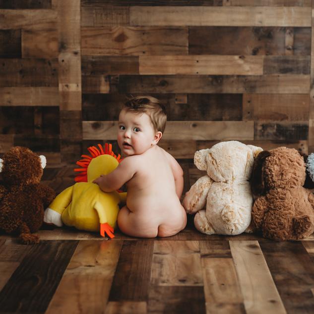 KSP_2019_Baby_Caleb_07.jpg