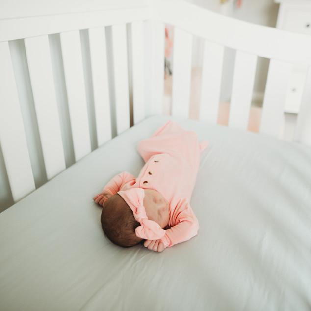 KSP-2020_Lifestyle-Newborn_Wilneff_028 (