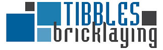 Tibbles Logo Clear Background.jpg