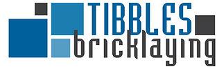 Tibbles Logo Clear Background.jpg