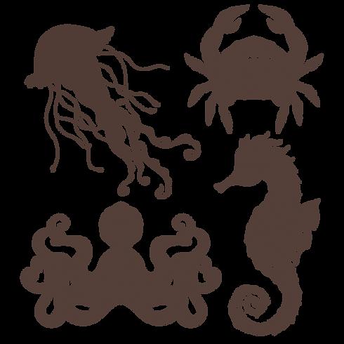 crustacés.png