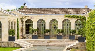 St martin Bordeaux 2K  03.jpg