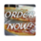Order Little Italy Express Abilene | Pizza, Pasta, & MORE!