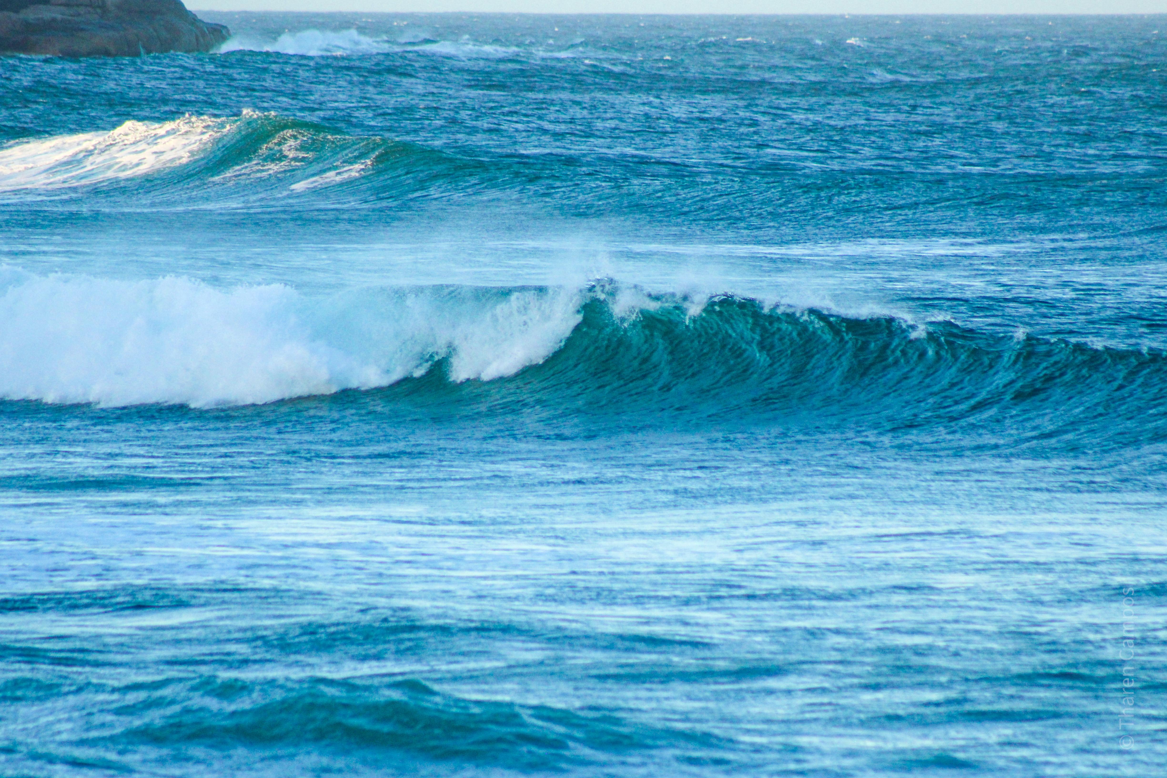 Praia do Rosa 4(1)