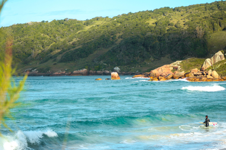 Praia do Rosa 2(1)