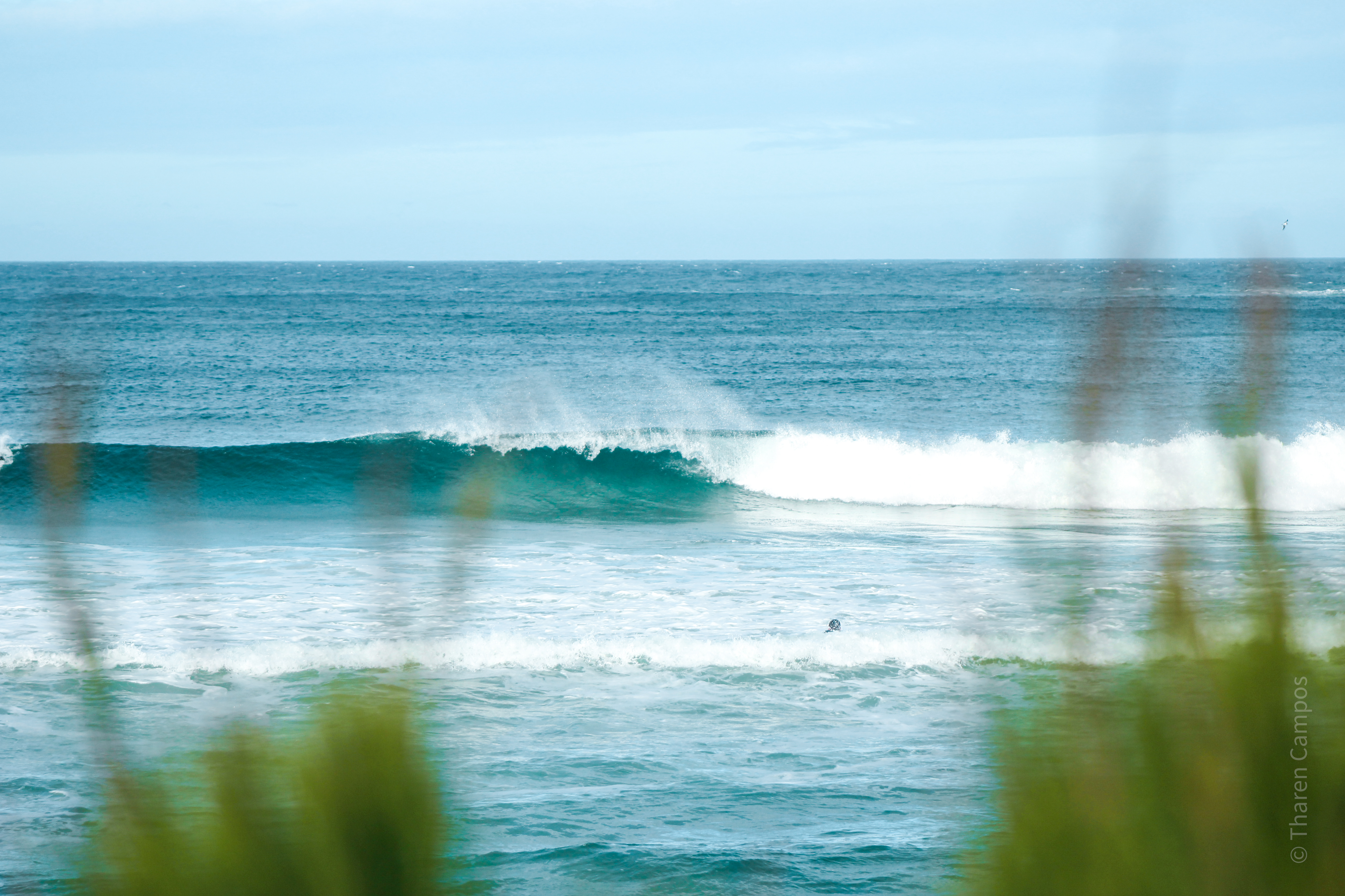 Praia do Rosa 3(1)