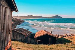 Praia do Rosa 1(1)
