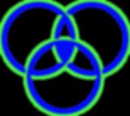 Cirkels.png