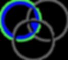 Cirkels-Reserveren.png