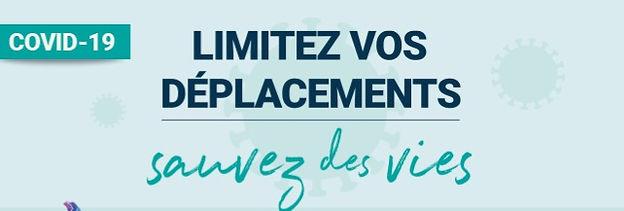 AIMF_covid-19_bannieremail_limitez_dC%C3