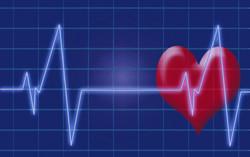 heartbeat-1892826_1920_edited.jpg