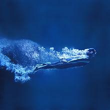 Underwater Dive_edited.jpg